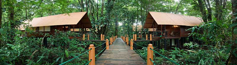 Hotel-Evergreen-Lodge-Tour-Operators-Costa-Rica-02