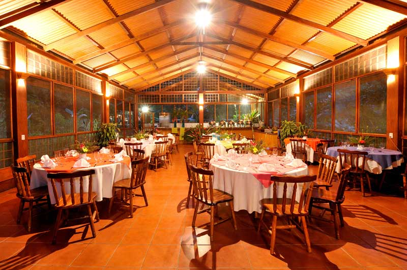 Hotel-Evergreen-Lodge-Tour-Operators-Costa-Rica-03