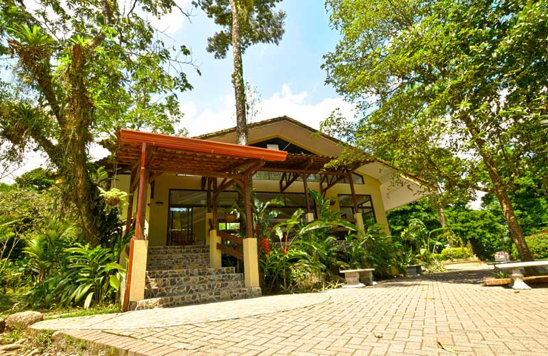 Hotel-Evergreen-Lodge-Tour-Operators-Costa-Rica-06