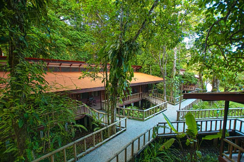 Hotel-Evergreen-Lodge-Tour-Operators-Costa-Rica-08
