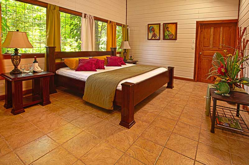 Hotel-Evergreen-Lodge-Tour-Operators-Costa-Rica-10