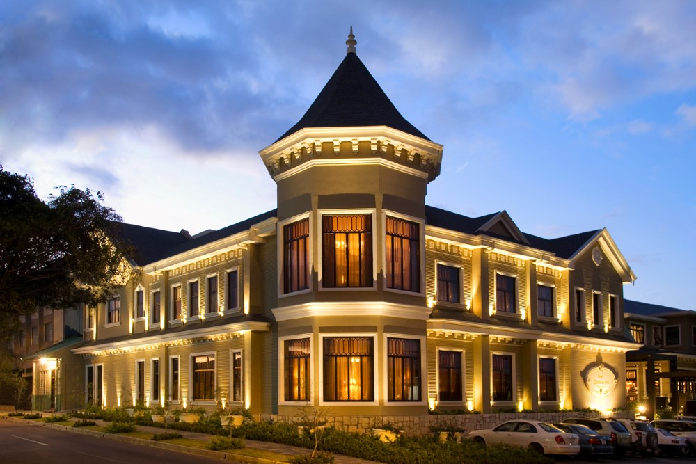 Hotel-Grano-de-Oro-Tour-Operators-Costa-Rica-01