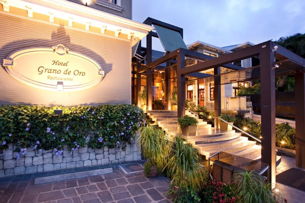 Hotel-Grano-de-Oro-Tour-Operators-Costa-Rica-02