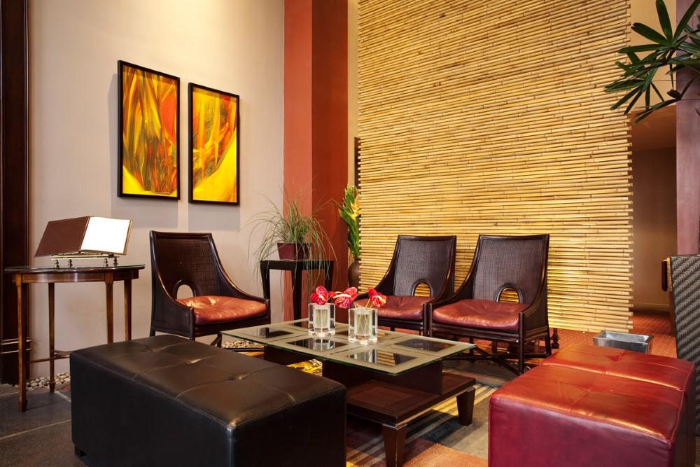 Hotel-Grano-de-Oro-Tour-Operators-Costa-Rica-03