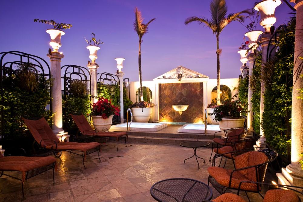 Hotel-Grano-de-Oro-Tour-Operators-Costa-Rica-04