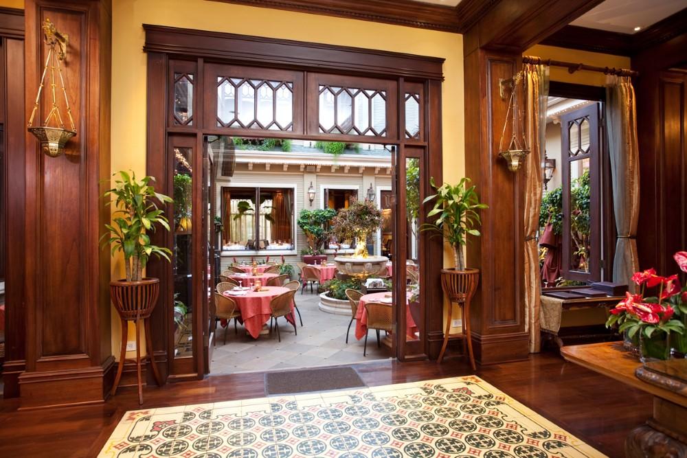 Hotel-Grano-de-Oro-Tour-Operators-Costa-Rica-05