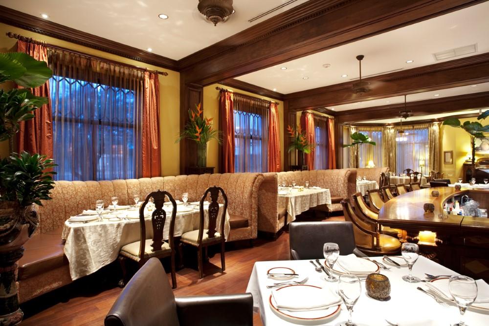 Hotel-Grano-de-Oro-Tour-Operators-Costa-Rica-07