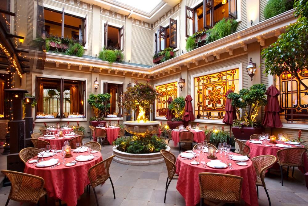 Hotel-Grano-de-Oro-Tour-Operators-Costa-Rica-08