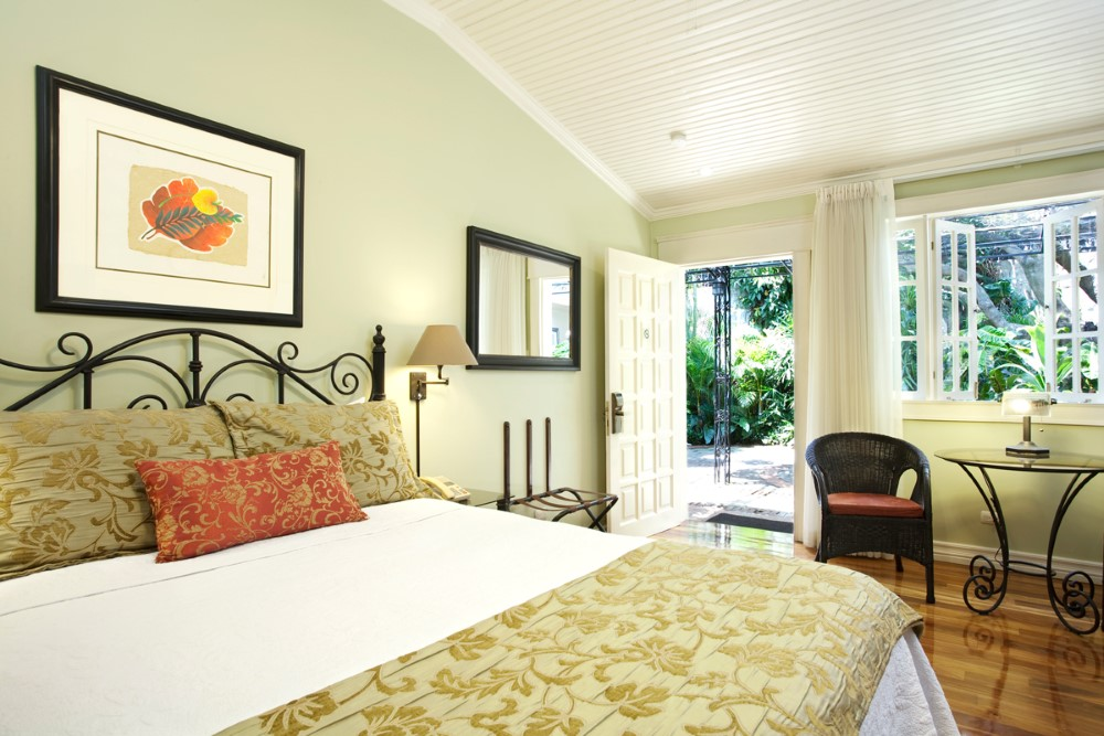 Hotel-Grano-de-Oro-Tour-Operators-Costa-Rica-09