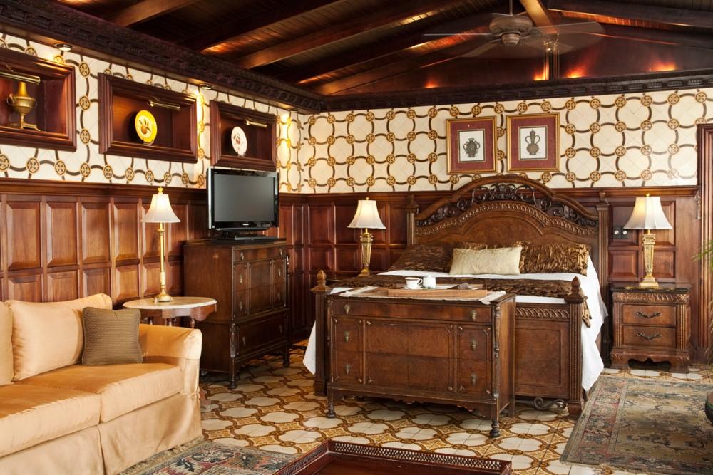 Hotel-Grano-de-Oro-Tour-Operators-Costa-Rica-10