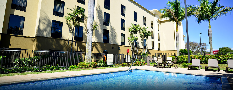 Hotel-Hampton-Inn-Tour-Operators-Costa-Rica-02