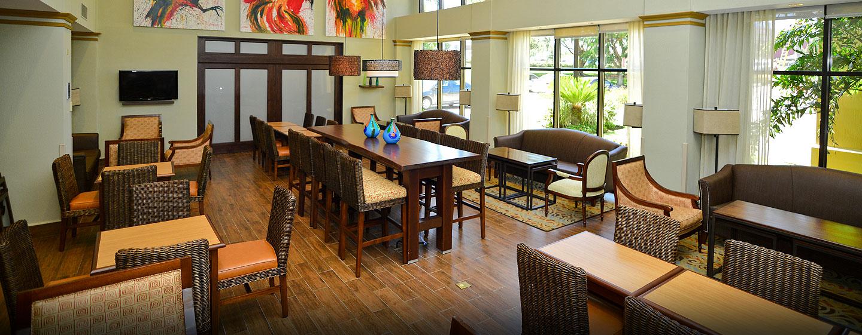 Hotel-Hampton-Inn-Tour-Operators-Costa-Rica-06