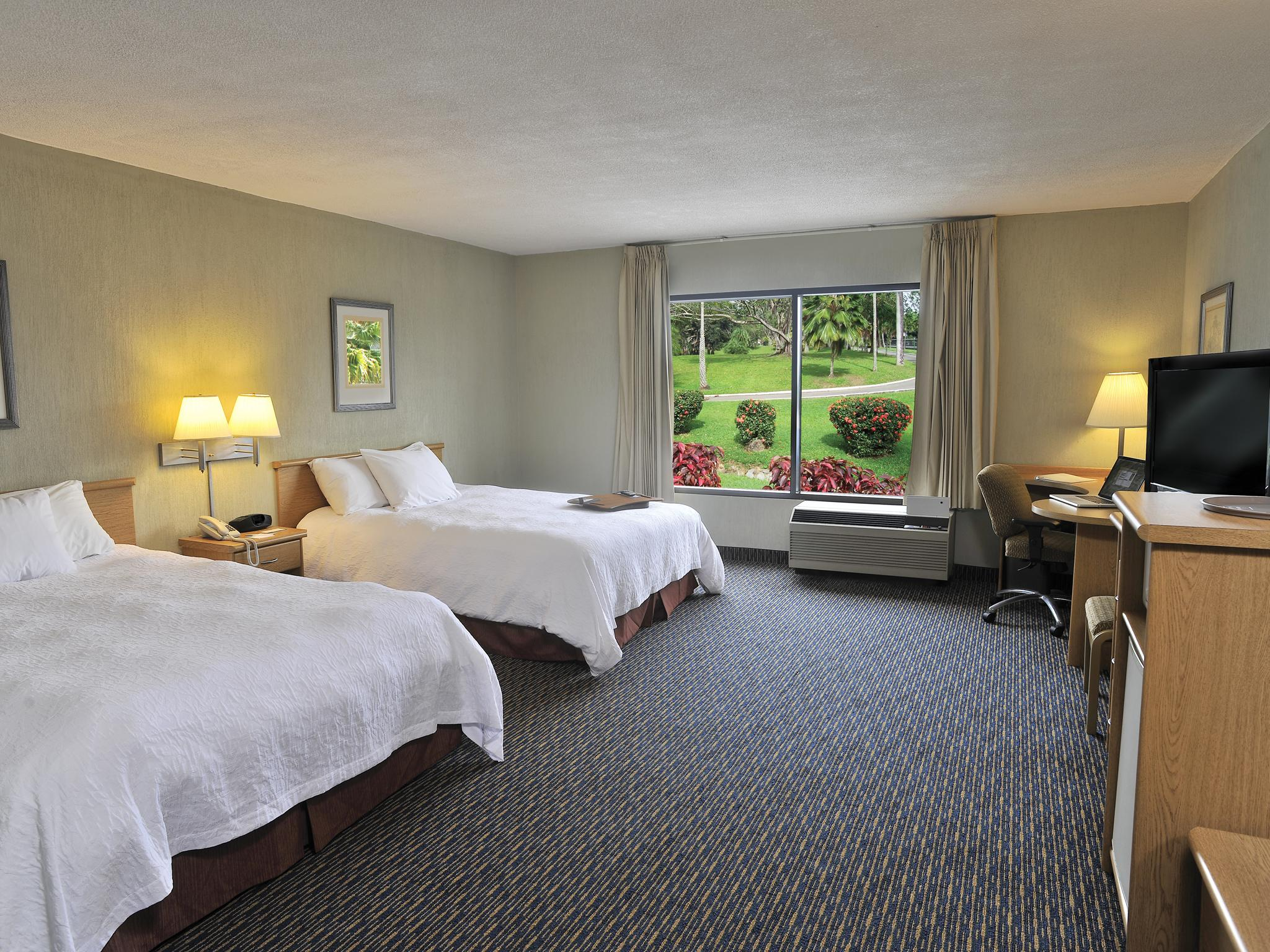 Hotel-Hampton-Inn-Tour-Operators-Costa-Rica-09