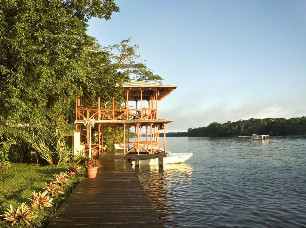Hotel-Manatus-Tour-Operators-Costa-Rica-01