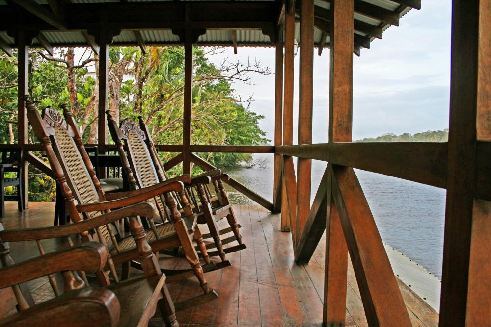 Hotel-Manatus-Tour-Operators-Costa-Rica-02