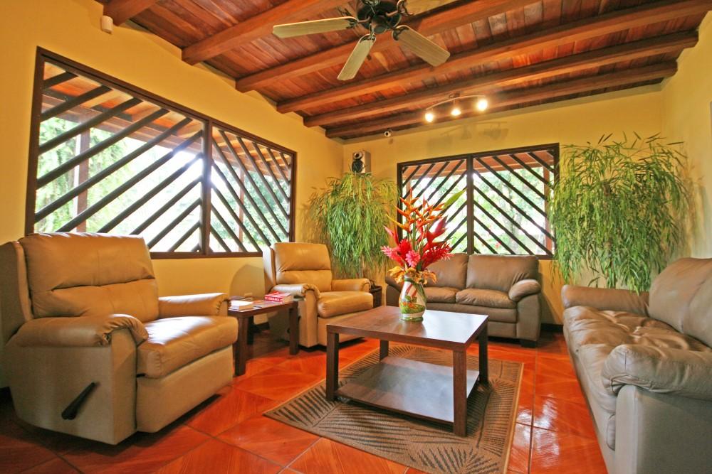 Hotel-Manatus-Tour-Operators-Costa-Rica-03