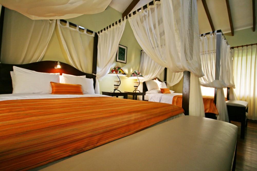 Hotel-Manatus-Tour-Operators-Costa-Rica-04