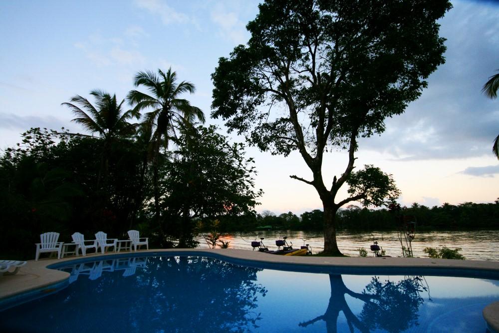 Hotel-Manatus-Tour-Operators-Costa-Rica-05
