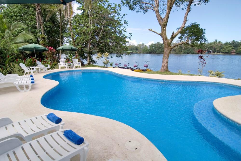 Hotel-Manatus-Tour-Operators-Costa-Rica-08