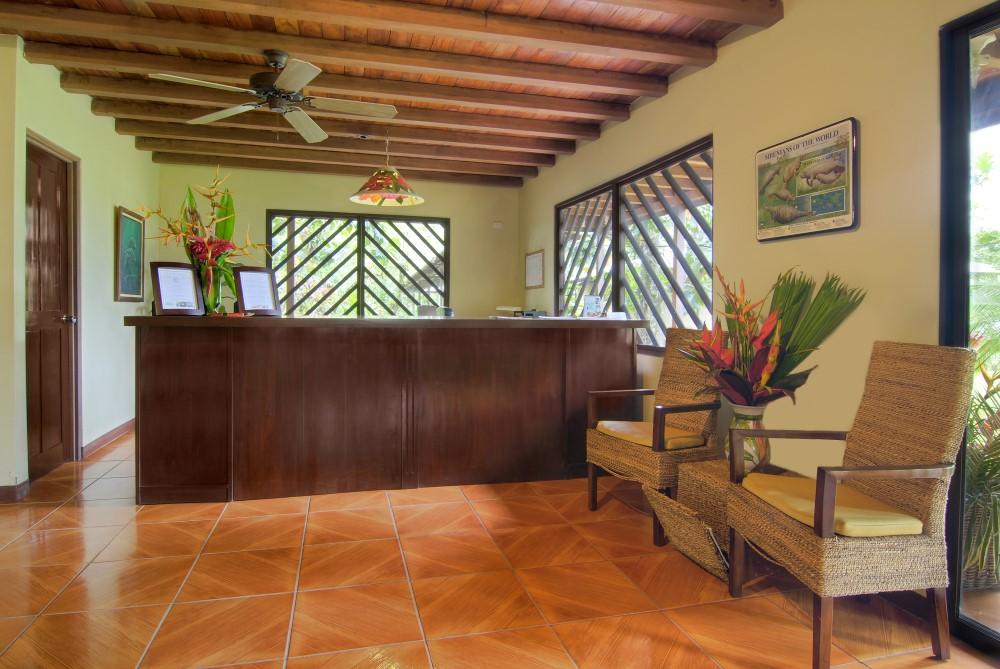 Hotel-Manatus-Tour-Operators-Costa-Rica-09