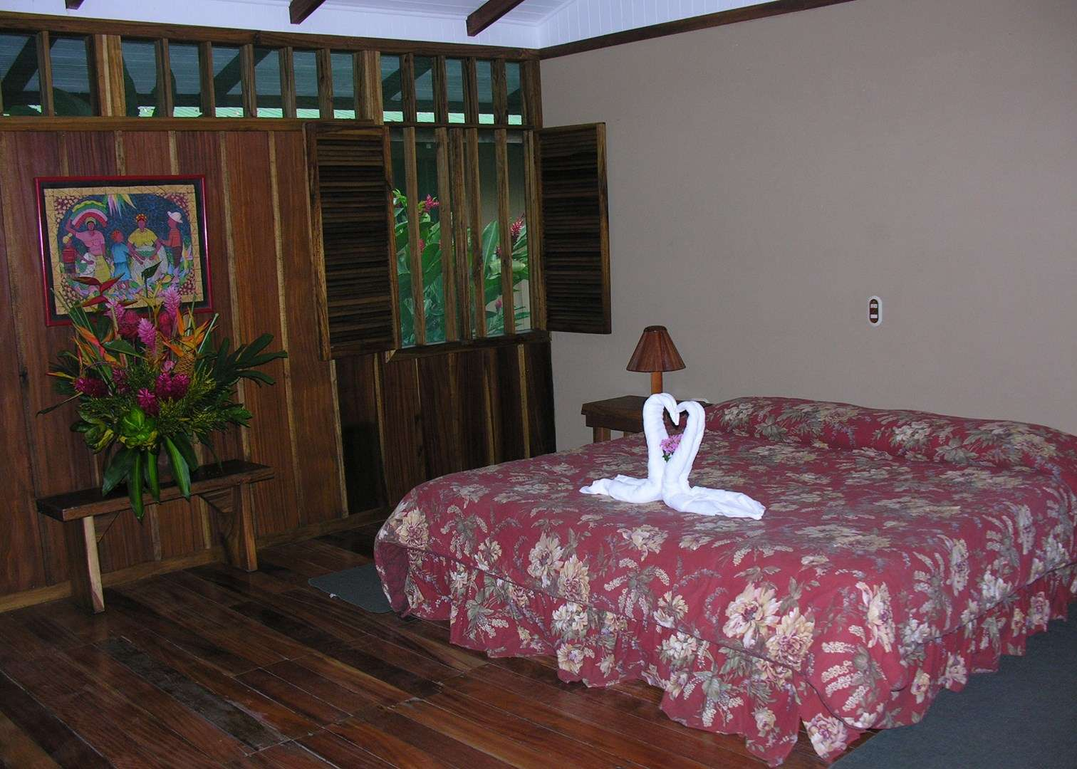 Hotel-Mawamba-Lodge-Tour-Operators-Costa-Rica-04