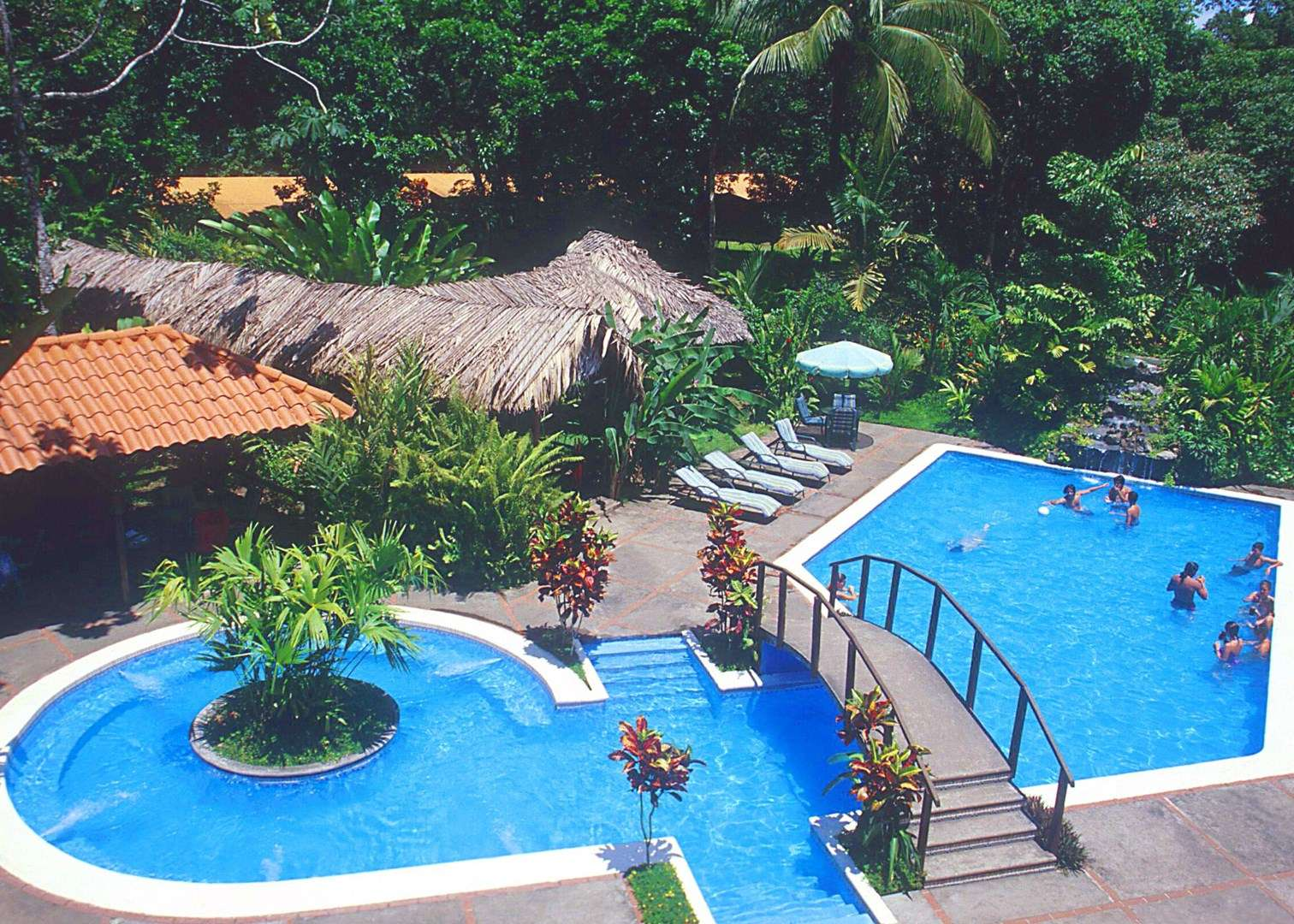 Hotel-Mawamba-Lodge-Tour-Operators-Costa-Rica-05
