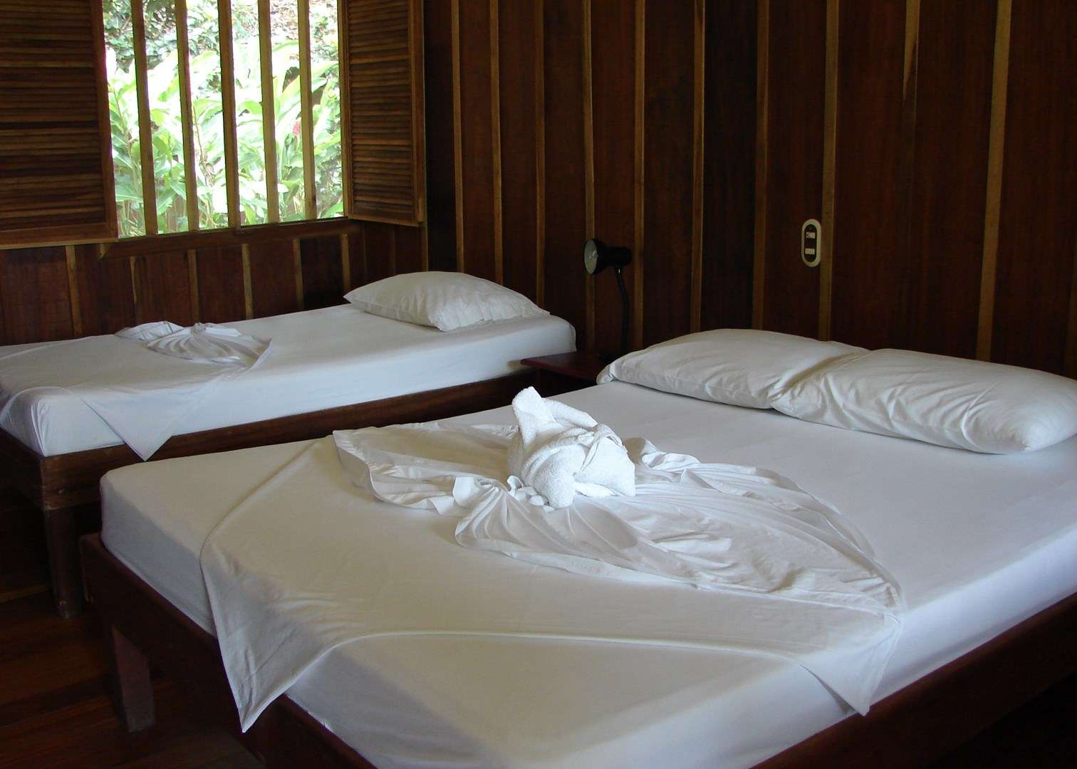 Hotel-Mawamba-Lodge-Tour-Operators-Costa-Rica-08