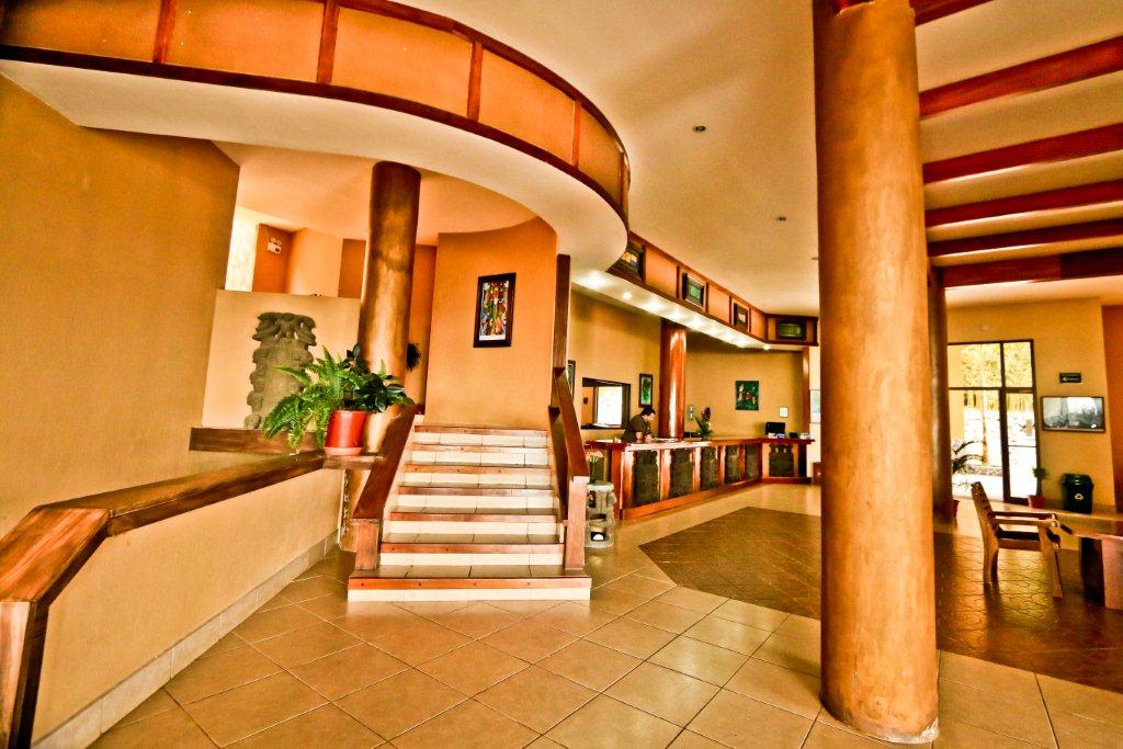 Hotel-Montana-Monteverde-Tour-Operators-Costa-Rica-08