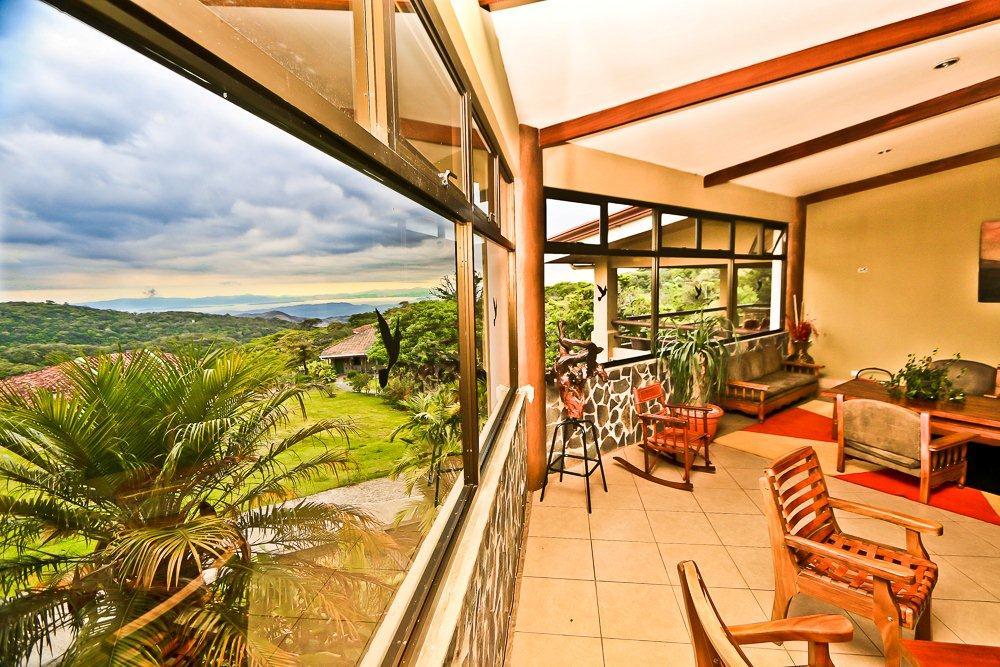 Hotel-Montana-Monteverde-Tour-Operators-Costa-Rica-09