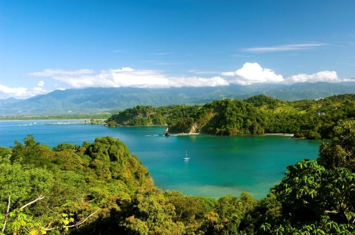 Hotel-Parador-Tour-Operators-Costa-Rica-01