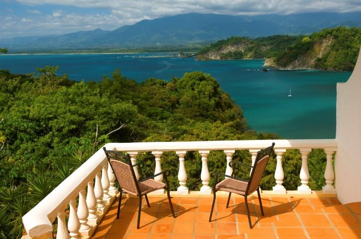 Hotel-Parador-Tour-Operators-Costa-Rica-02