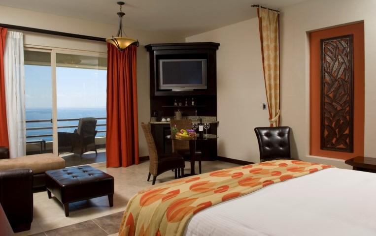 Hotel-Parador-Tour-Operators-Costa-Rica-03