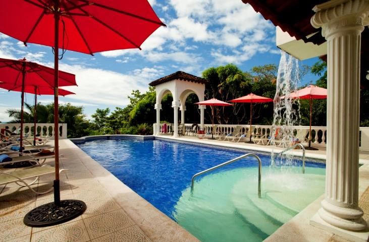 Hotel-Parador-Tour-Operators-Costa-Rica-04