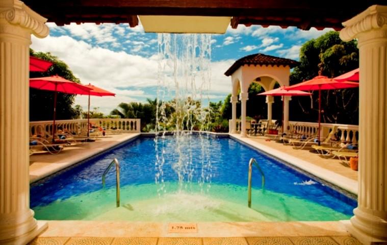 Hotel-Parador-Tour-Operators-Costa-Rica-05