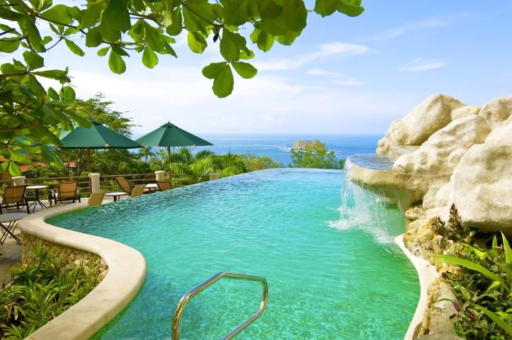 Hotel-Parador-Tour-Operators-Costa-Rica-07