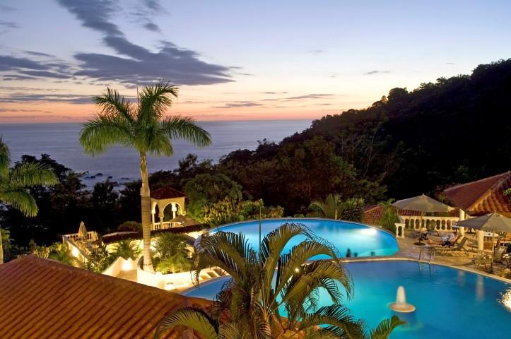 Hotel-Parador-Tour-Operators-Costa-Rica-08