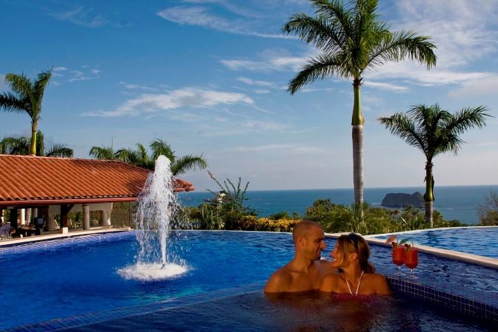 Hotel-Parador-Tour-Operators-Costa-Rica-09
