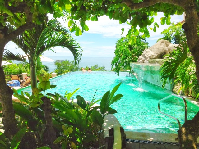 Hotel-Parador-Tour-Operators-Costa-Rica-10