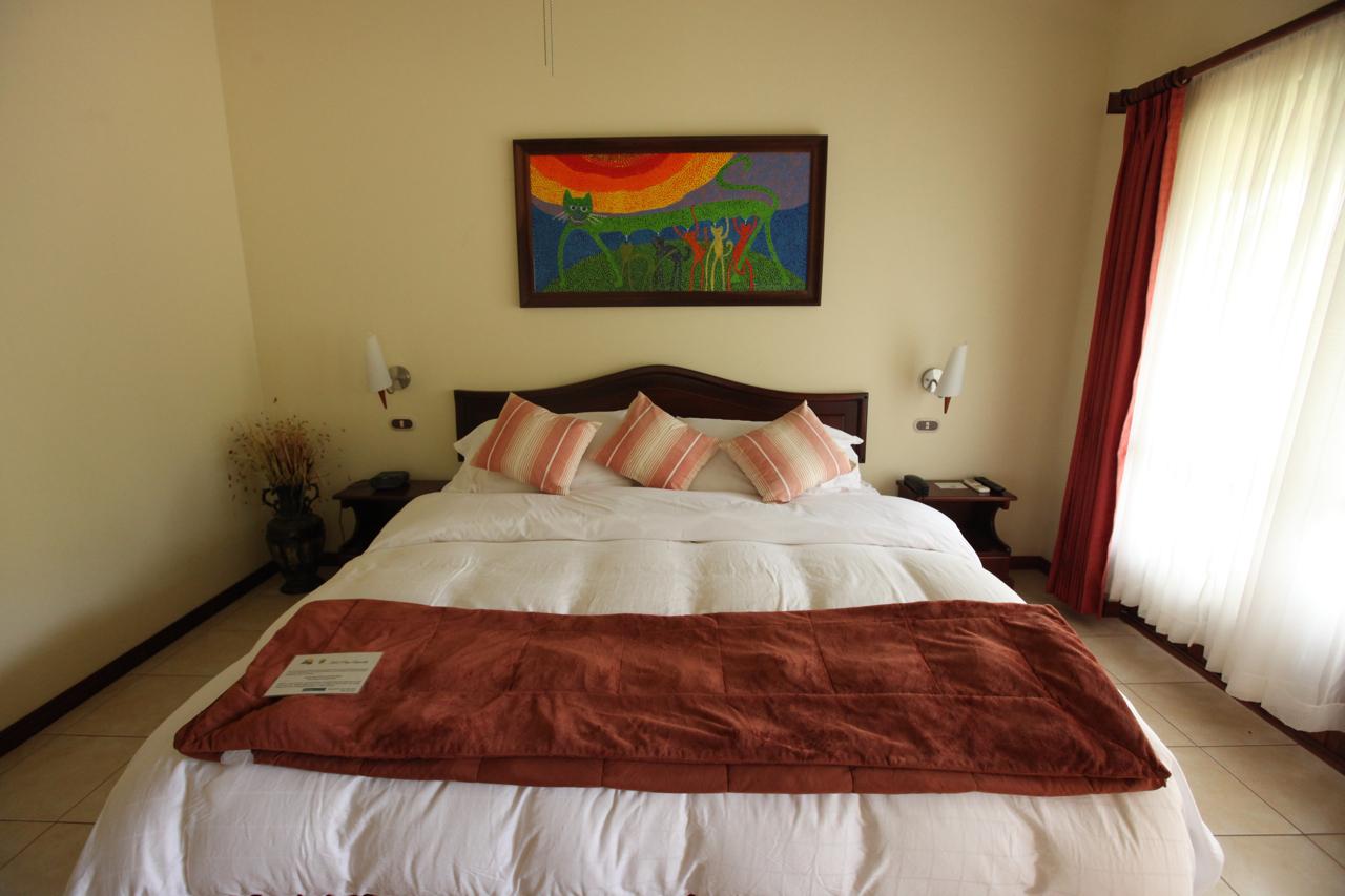 Hotel-Playa-Espadilla-Tour-Operators-Costa-Rica-03