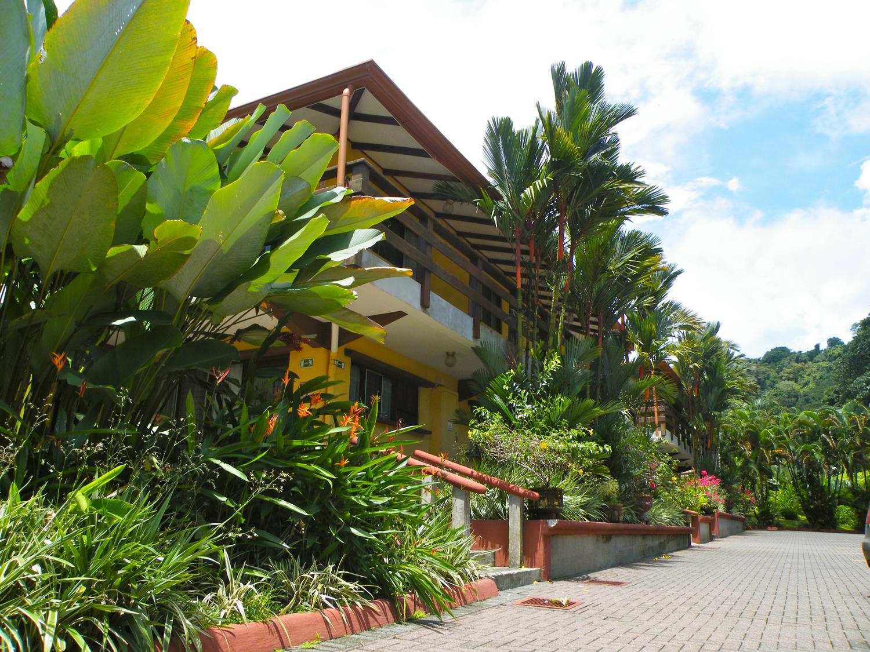 Hotel-Playa-Espadilla-Tour-Operators-Costa-Rica-04