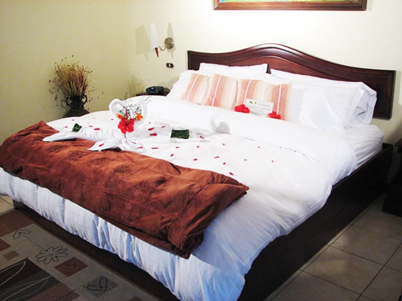 Hotel-Playa-Espadilla-Tour-Operators-Costa-Rica-08