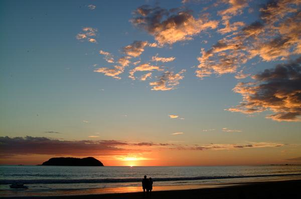 Hotel-Playa-Espadilla-Tour-Operators-Costa-Rica-10