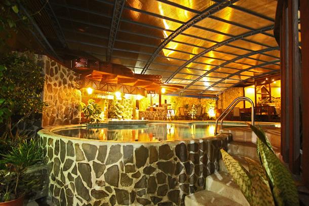 Hotel-Poco-a-Poco-Tour-Operators-Costa-Rica-01