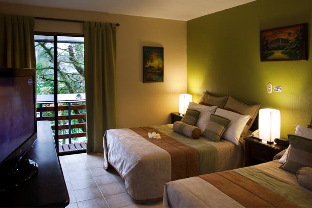 Hotel-Poco-a-Poco-Tour-Operators-Costa-Rica-02