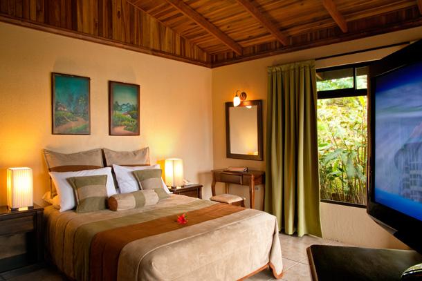 Hotel-Poco-a-Poco-Tour-Operators-Costa-Rica-03
