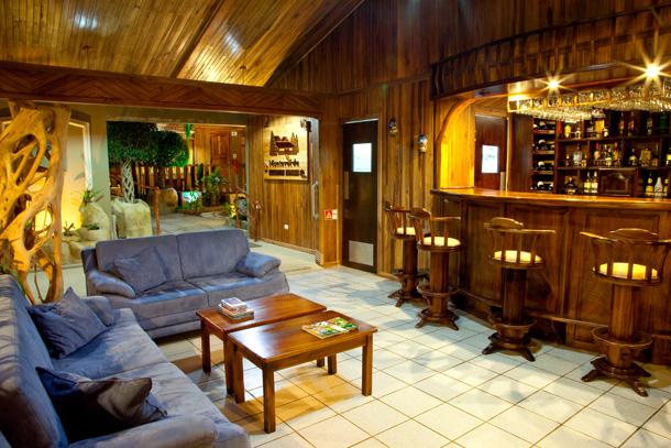 Hotel-Poco-a-Poco-Tour-Operators-Costa-Rica-06