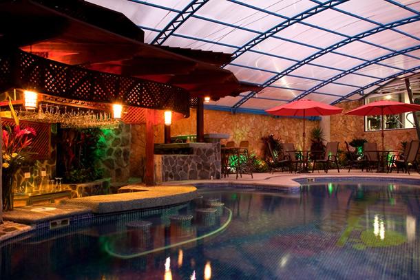 Hotel-Poco-a-Poco-Tour-Operators-Costa-Rica-10