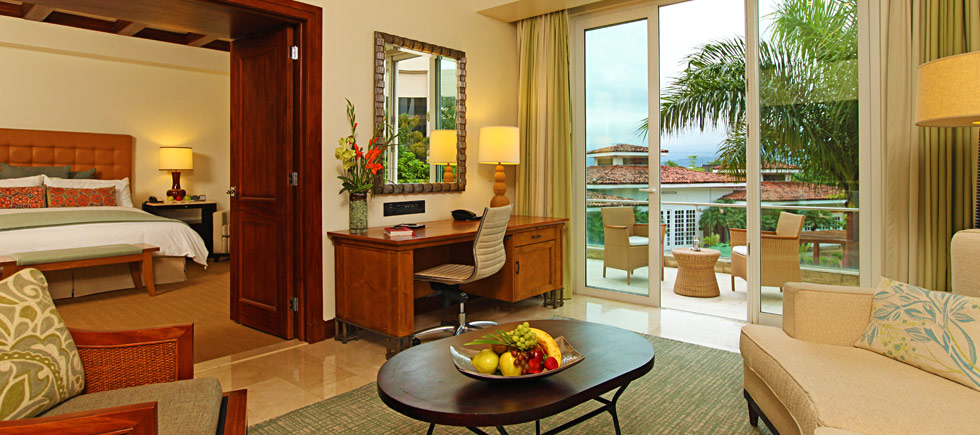 Hotel-Real-Intercontinental-Tour-Operators-Costa-Rica-06