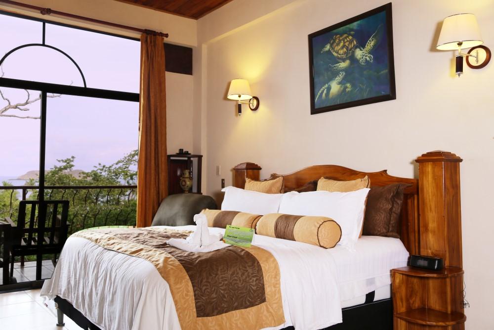 Hotel-San-Bada-Tour-Operators-Costa-Rica-01