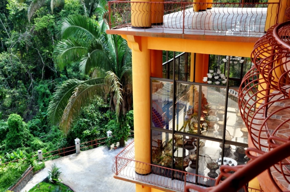 Hotel-San-Bada-Tour-Operators-Costa-Rica-02